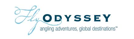 Fly Odyssey Blog