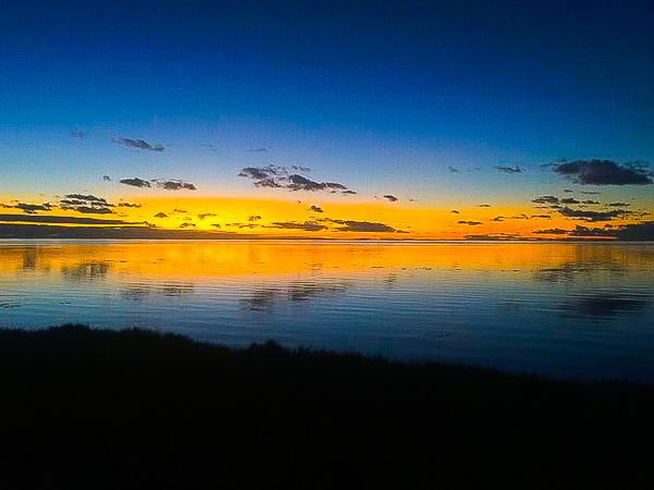 Sunrise (1 of 1)