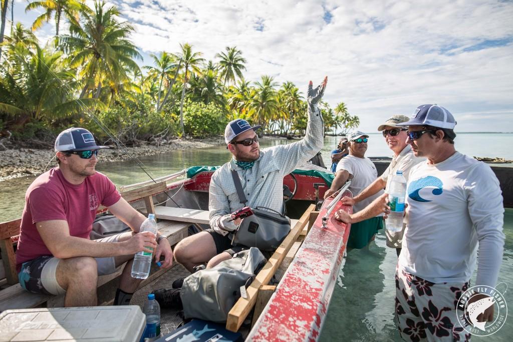 anaa-atoll-july-2016-1396