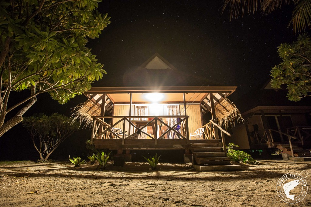 anaa-atoll-july-2016-1489