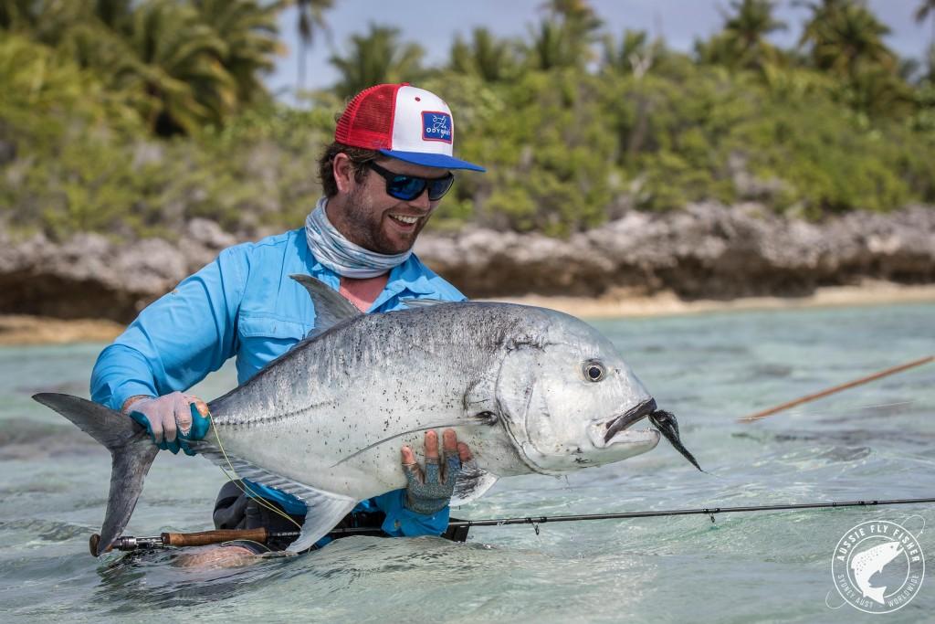 anaa-atoll-july-2016-2486