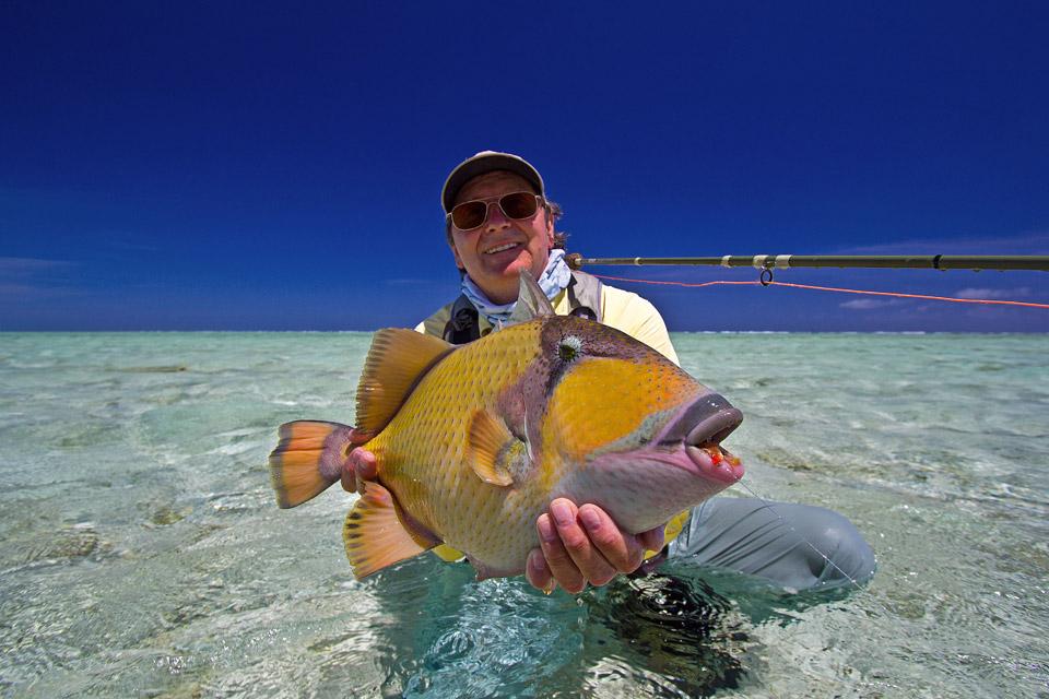 Seychelles farquhar atoll saltwater fly fishing with fly for Seychelles fly fishing
